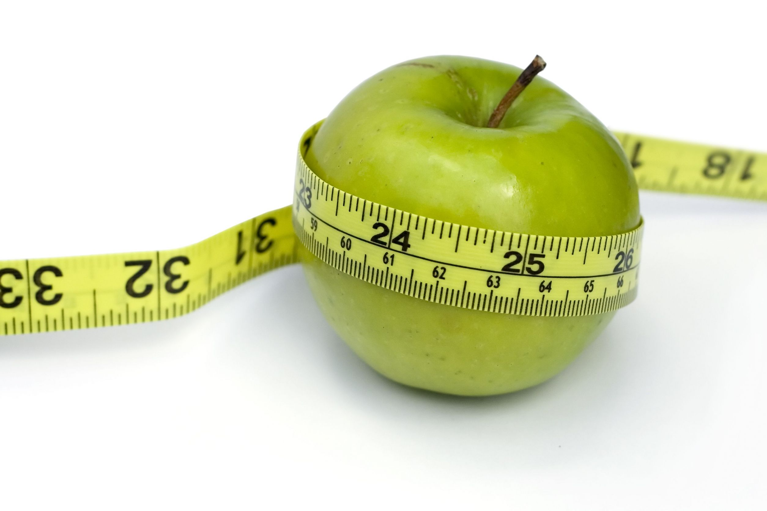 Can Food Intolerance Cause Weight Loss You Better Watch Here Now